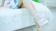 「えりかです(^o^)」07/16(月) 18:55 | えりかの写メ・風俗動画