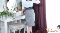 「◆中毒者続出◆ぴゅあなEカップ美女【こはる】」07/16(月) 22:17 | こはるの写メ・風俗動画