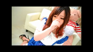 「まゆちゃん動画♡」07/17(火) 11:52 | まゆの写メ・風俗動画