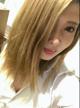 「★目鼻立ち美しい完璧なルックス【神崎 とわ】さん★」07/17(火) 11:53 | 神崎 とわの写メ・風俗動画