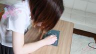 「妹系ピュア美少女♪」07/17(火) 12:44 | りりの写メ・風俗動画
