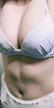 「チャンちゃん」07/17(火) 14:53 | チャンの写メ・風俗動画