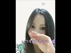 「爽快感溢れるスレンダー上品奥様のご紹介です」07/17(火) 15:18 | 麻川の写メ・風俗動画