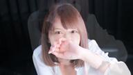 「☆スタッフ太鼓判★こんな子が全裸で入室!?」07/17(火) 15:29   せいらの写メ・風俗動画