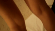 「業界未経験の色白スレンダー美女♪」07/17(火) 16:22 | やよいの写メ・風俗動画