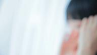 「元AV女優の抜群BODY&極上サービス!是非体験してください!」07/17(火) 17:21   りなの写メ・風俗動画