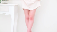 「カリスマ性に富んだ、小悪魔系セラピスト♪『神崎美織』さん♡」07/17(07/17) 17:30   神崎美織の写メ・風俗動画