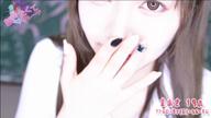 「激・まだ舐めたくて学園「まあさちゃん」」07/17日(火) 21:44 | まあさの写メ・風俗動画