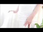 「★田中 由子★〔60歳〕     60歳美人上品熟女」07/18(水) 02:28   ★田中 由子★の写メ・風俗動画