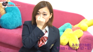 ふたば 美少女制服学園CLASSMATE (クラスメイト)