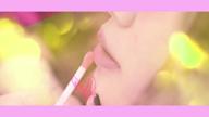「☆イベント名「昼割(ひるわり)」☆」07/18(水) 10:05 | 時間限定【昼割】の写メ・風俗動画