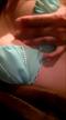 「★押し付けるほどに積極的な 【Dカップ】を持つ★六道りんねさん♪♪」07/18(水) 11:42 | 六道 りんねの写メ・風俗動画