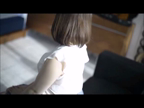 「隠しきれないお嬢様の魅力と佇まい、輝く笑顔にイチコロです!!」07/18(水) 14:00   実由紀(みゆき)の写メ・風俗動画