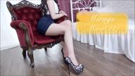 「◆ルックス◆スタイル芸能人級【ミレイ】」07/18(水) 16:17 | ミレイの写メ・風俗動画