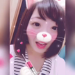 「見つめちゃうぞっ!!」07/18日(水) 17:12 | かなの写メ・風俗動画