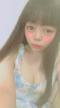 「★☆アイドル系の巨乳ドM美少女《アユナちゃん》♪♪♪☆★」07/18(07/18) 20:37 | アユナの写メ・風俗動画
