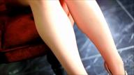 「くりす◆本物の美女〔24歳〕     最上級美女」07/19(木) 00:32 | くりすの写メ・風俗動画