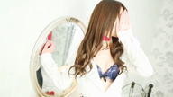 「プルプルの唇までも美・美・美!!」07/19(木) 02:15 | みおりの写メ・風俗動画