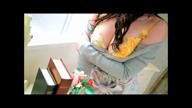 ゆめ|Lovin'(ラヴィン)~ドキドキ♡エロカワ素人娘の体験入店
