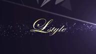 ノエル※美少女モデル|L-Style 金沢