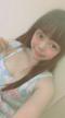 「★☆アイドル系の巨乳ドM美少女《アユナちゃん》♪♪♪☆★」07/19(07/19) 19:43 | アユナの写メ・風俗動画