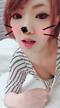 「★☆天使過ぎる愛嬌《レミちゃん》☆★」07/19(木) 19:49 | レミの写メ・風俗動画