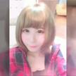 「初めまして♪」07/20(金) 06:03 | ひな☆萌キュン超絶可愛い☆の写メ・風俗動画