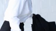 「七瀬真由香さん撮影風景」07/20(金) 15:15   七瀬 真由香の写メ・風俗動画
