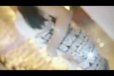 「皆様の心を鷲掴みにして離さない!!」07/20(金) 17:25 | シオリの写メ・風俗動画