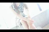 「可愛い顔立ちに小柄でエロィボディ♪」07/20(金) 17:26 | ジェシカの写メ・風俗動画