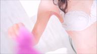 「綺麗な二重瞼が印象的な美熟女さん」07/20(金) 17:29 | りかの写メ・風俗動画