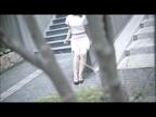 亜希(あき)|東京デザインヴィオラ 品川店
