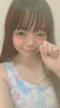 「★☆アイドル系の巨乳ドM美少女《アユナちゃん》♪♪♪☆★」07/20(07/20) 19:44 | アユナの写メ・風俗動画
