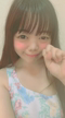 「★☆アイドル系の巨乳ドM美少女《アユナちゃん》♪♪♪☆★」07/20(金) 19:48   アユナの写メ・風俗動画