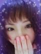 「★☆濃厚イチャイチャ♪誰よりもえっちなお姉さま《カリナちゃん》( *´艸`)☆★」07/20(金) 19:49   カリナの写メ・風俗動画