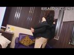 「あまみさんのセクシー動画♪」07/21日(土) 01:14   あまみの写メ・風俗動画