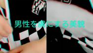 「スレンダーパーフェクト☆リカ」07/21(土) 04:31 | リカ(レースクイーン)の写メ・風俗動画