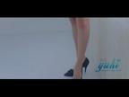 「るなさん(大井町YUKI)」07/21(土) 10:26 | るなの写メ・風俗動画