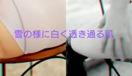 「美女コスプレイヤー☆レイ」07/21(土) 13:43 | レイの写メ・風俗動画