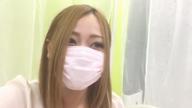 「【自撮り】小柄なE乳美少女が動画初登場!!」07/21(土) 23:59   りょうの写メ・風俗動画