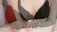 「業界未経験のお嬢様」07/22(日) 01:35 | レナの写メ・風俗動画