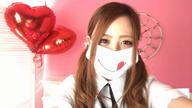 「ポロリ動画!大人気かりんちゃんの○○動画!」07/22(日) 07:15   かりんの写メ・風俗動画