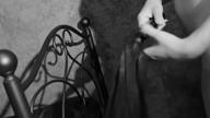 「★【すずか嬢】イメージムービー★」07/22(日) 12:44 | すずかの写メ・風俗動画