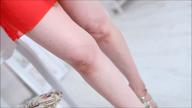 「ドMスレンダー奥様」07/22(日) 21:10 | きずなの写メ・風俗動画