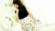 「新規割70分8000円~」07/23(月) 00:05   いつきの写メ・風俗動画