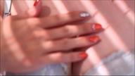 「スタイル抜群、超敏感な体♡高リピート率艶女!」07/23(月) 13:00 | ひかるさんの写メ・風俗動画