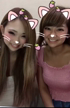 「tik tok」07/23(月) 15:12 | ひかりの写メ・風俗動画