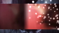 「妖艶!! セクシーモデル系美女【りの】さん♪」07/23(月) 17:02 | 貴咲 りのの写メ・風俗動画