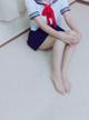 「初投稿してみました♪」07/25(水) 13:30 | 小嶋の写メ・風俗動画