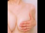 「シャワーで・・・♪」07/25(水) 18:06 | さとみの写メ・風俗動画